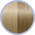 Euro SoCap Kostenlose Extensions Clip-On 140 Intensive blond