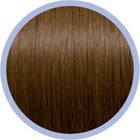 Euro SoCap Sticker Line Tape-On Extensions 17 Midden blond