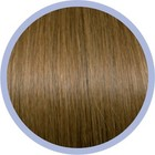Euro SoCap Sticker Line Tape-On Extensions 14 Blond