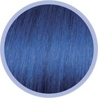 Euro SoCap Ring-On Crazy Line Extensions 59 Blauw