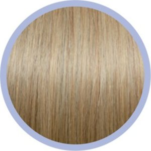 Euro SoCap Ring-On Extensions DB3 Goudblond