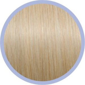 Euro SoCap Ring-On Extensions 20 Lichtblond