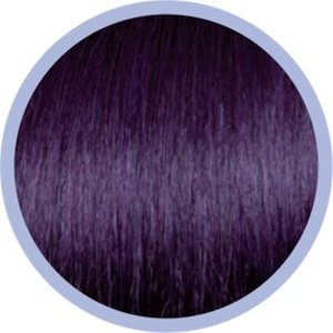 Euro SoCap Crazy Line Extension 64 New purple