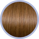 Euro SoCap Curly Line Extensions 27 Midden goudblond