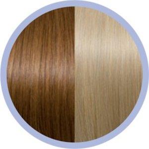 Euro SoCap Deluxe Line Extensions 27/140 Midden Goudblond/ Intens Blond