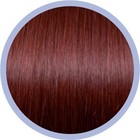 Euro SoCap Deluxe Line Extensions 35 Intens rood