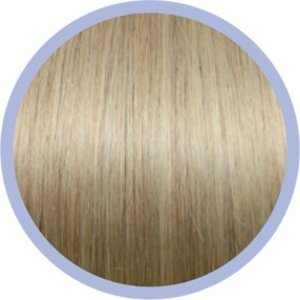 Euro SoCap Deluxe Line Extensions 24 Intens asblond