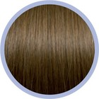 Euro SoCap Deluxe Line Extensions 10 Donkerblond