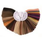 Euro SoCap Kleurenring S
