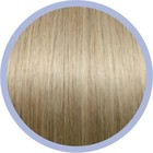 Euro SoCap Classic Line Extensions 24 Intens Lichtblond