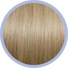 Euro SoCap Classic Line Extensions DB3 Goudblond