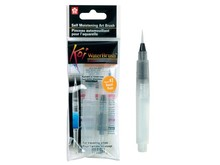 SAKURA Koi Water Brush Small Penselen (XQR-S)