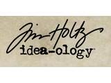 Idea-ology