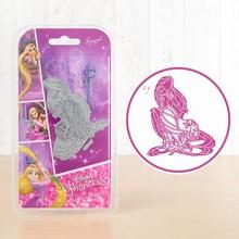 Disney 'Princess' Graceful Rapunzel (DL045)