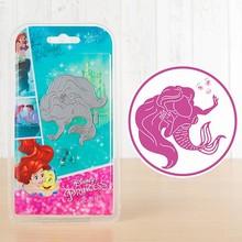 Disney 'Princess' Curious Ariel (DL059)