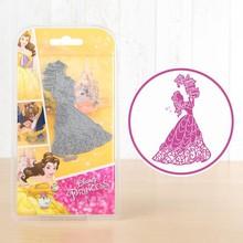 Disney Fairy Tale Belle (DL079)