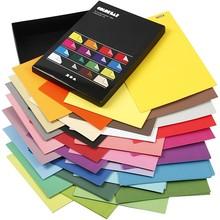 Colorbar Cardstock A4 100g (25337)
