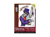 Sheena | Day Of The Dead