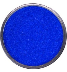 WOW! Blue Tang Primary Embossing Powder (WH20R)