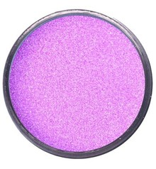 WOW! Purple Orchid Primary Embossing Powder (WH13R)