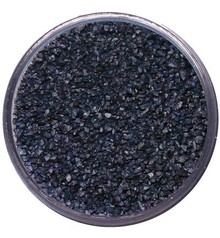 WOW! Ebony Super Fine Primary Embossing Powder (WH00SF)