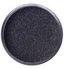 WOW! Ebony Primary Embossing Powder (WH00R)