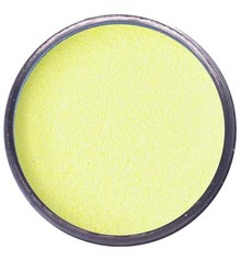 WOW! Yellow Opaque Pastel Embossing Powder (WM05R)