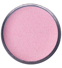 WOW! Pink Opaque Pastel Embossing Powder (WM01R)