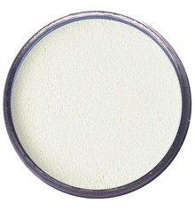 WOW! Vanilla White Opaque Embossing Powder (WL03R)