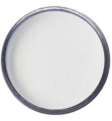 WOW! Bright White Super Fine Opaque Embossing Powder (WL01SF)