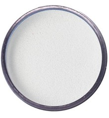 WOW! Bright White Opaque Embossing Powder (WL01R)