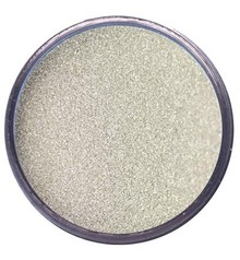 WOW! Platinum Super Fine Metallic Embossing Powder (WC06SF)