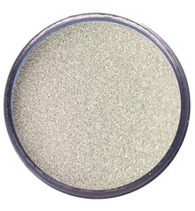 WOW! Platinum Metallic Embossing Powder (WC06R)