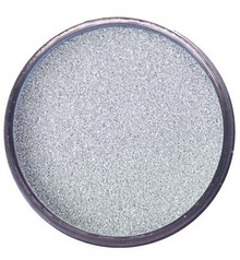 WOW! Silver Super Fine Metallic Embossing Powder (WC05SF)