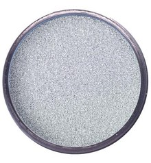 WOW! Silver Metallic Embossing Powder (WC05R)