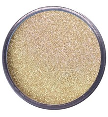 WOW! Brass Metallic Embossing Powder (WC03R)