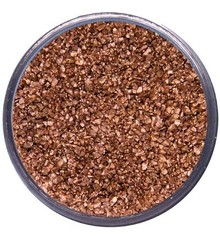 WOW! Copper Super Fine Metallic Embossing Powder (WC02SF)