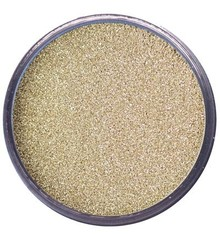 WOW! Gold Rich Pale Super Fine Metallic Embossing Powder (WC01SF)