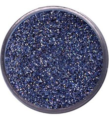 WOW! Midnight Dream Gliter Embossing Powder (WS121R)