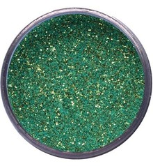 WOW! Long Island Teal Gliter Embossing Powder (WS96R)