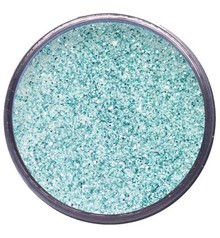 WOW! Seaglass Gliter Embossing Powder (WS78R)