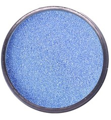 WOW! Blueberry Earth Tone Embossing Powder (WJ06R)
