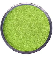WOW! Olive Earth Tone Embossing Powder (WJ03R)