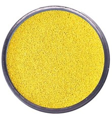 WOW! Honey Earth Tone Embossing Powder (WJ02R)