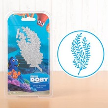 Disney 'Finding Dory' Ornate Seaweed (DIS0711)