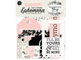 Ephemera | Echo Park