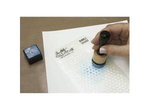 Ranger Mini Ink Blending Tool (IBT40965)