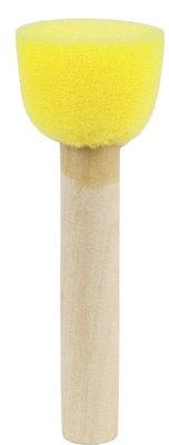 KnorrPrandell Sponge Brush 30 mm (212368821)