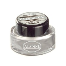 Aladine Calli & Co Ink Platinium 15 ml (80502)
