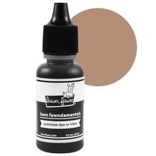 Lawn Fawn Premium Dye Re-Inker Doe (LF1076)